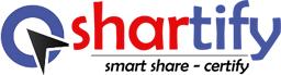 Shartify